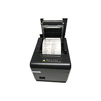 Додали нову позицію у розділ касова стрічка - термопринтер Xprinter&
