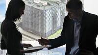 Регистрация прав на недвижимость у нотариуса: практические советы