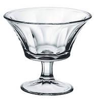 Набор креманок 239 мл (2 шт.) Ice Cream cups 51418