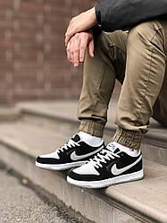 Мужские кроссовки Nike Sb Dunk Low, Найк Сб Данк
