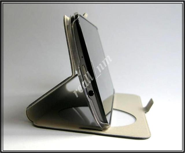 купить чехол для смартфона Asus Zenfone 2 ZE551ML