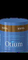 Комфорт-маска Estel Otium Aqua для глубокого увлажнения волос 300 мл