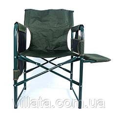 Кресло раскладное со столиком Ranger Guard Lite кресло складное для рыбалки