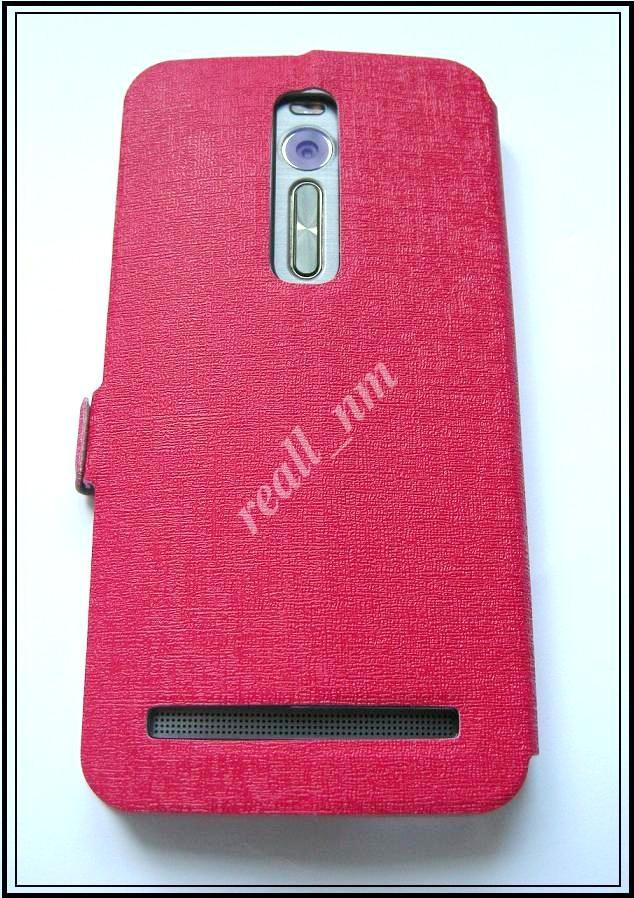 купить чехол для Asus Zenfone 2 ZE551ML