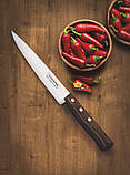 Нож поварской TRAMONTINA TRADICIONAL, 152 мм (6188589), фото 3