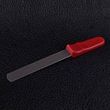 Точилка алмазна для ножів Victorinox, кишенькова 4.3311, фото 2