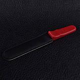 Точилка алмазна для ножів Victorinox, кишенькова 4.3311, фото 3
