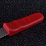 Точилка алмазна для ножів Victorinox, кишенькова 4.3311, фото 4