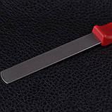 Точилка алмазна для ножів Victorinox, кишенькова 4.3311, фото 5