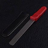 Точилка алмазна для ножів Victorinox, кишенькова 4.3311, фото 6