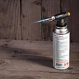 Резак-горелка газовый Kovea Micro KT-2301, фото 9