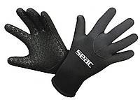 Перчатки Seac STRETCH (5 mm)