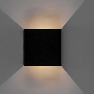 Архитектурный светильник Feron DH028  Уличный светильник