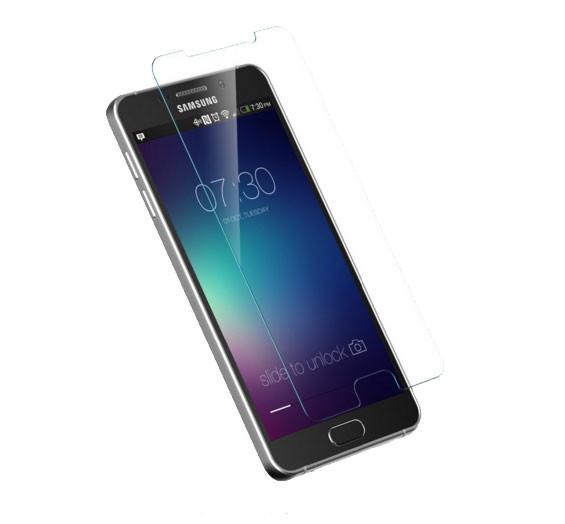 Закаленное защитное стекло для Samsung Galaxy Note 5 (N920)