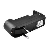 Зарядний пристрій ZP-815/CH811B, універсальне (14500, 18650, 26650) (ZP-815/CH811B)