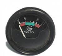 Указатель давления масло МД 226 механический (от 0 до 10)