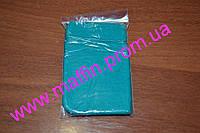 Паста кондитерская сахарная ТМ Украса 100гр