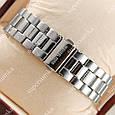 Элегантные наручные часы Michael Kors mk5076 Silver 1607, фото 2