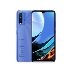 XIAOMI Redmi 9T 4/128GB Dual sim (twilight blue) NFC Global Version