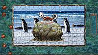 Pixel Puzzles 2: Birds ключ активации ПК