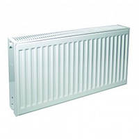 Termomak (Турция) Радиатор отопления Termomak стальной панельный тип 22 Турция 500x400