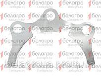 52-2308039 Прокладка МТЗ регулировочная (0,2мм)