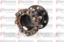70-3109040 Проставка МТЗ задніх коліс (широкопрофільна гума), ВЗТЗЧ
