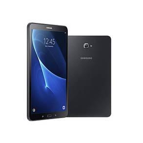 Samsung Galaxy Tab A 10.1 16GB LTE Black (SM-T585NZKA), фото 2