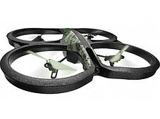 Дрон PARROT A. R. Drone Elite Edition 2.0, фото 3