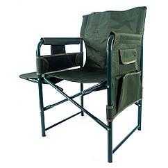 Крісло Ranger Guard Lite (Арт. RA 2241). Крісло для пікніка. Розкладне крісло для відпочинку.