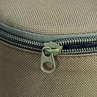 Чехол-тубус Ranger для термоса 0,75-0,9 L (Ар. RA 9924), фото 8