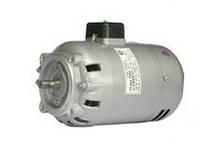 Электродвигатель УВ-705-АС 800 Вт 400 В 8000 мин-1