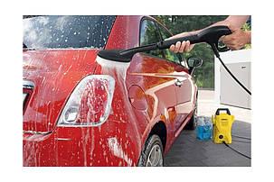 МІНІМИЙКА ВИСОКОГО ТИСКУ KARCHER K2 CAR, фото 2