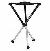 Складные стулья Walkstool