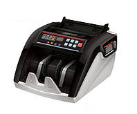 Машинка для рахунку грошей c детектором Bill Counter UV MG 5800, фото 1