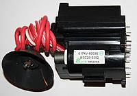 ТДКС  6174V-6003E