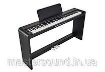 Цифровое пианино Pearl River PRK-70 BK