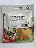 Семена томата Пуркарский розовый F1 5г, фото 1