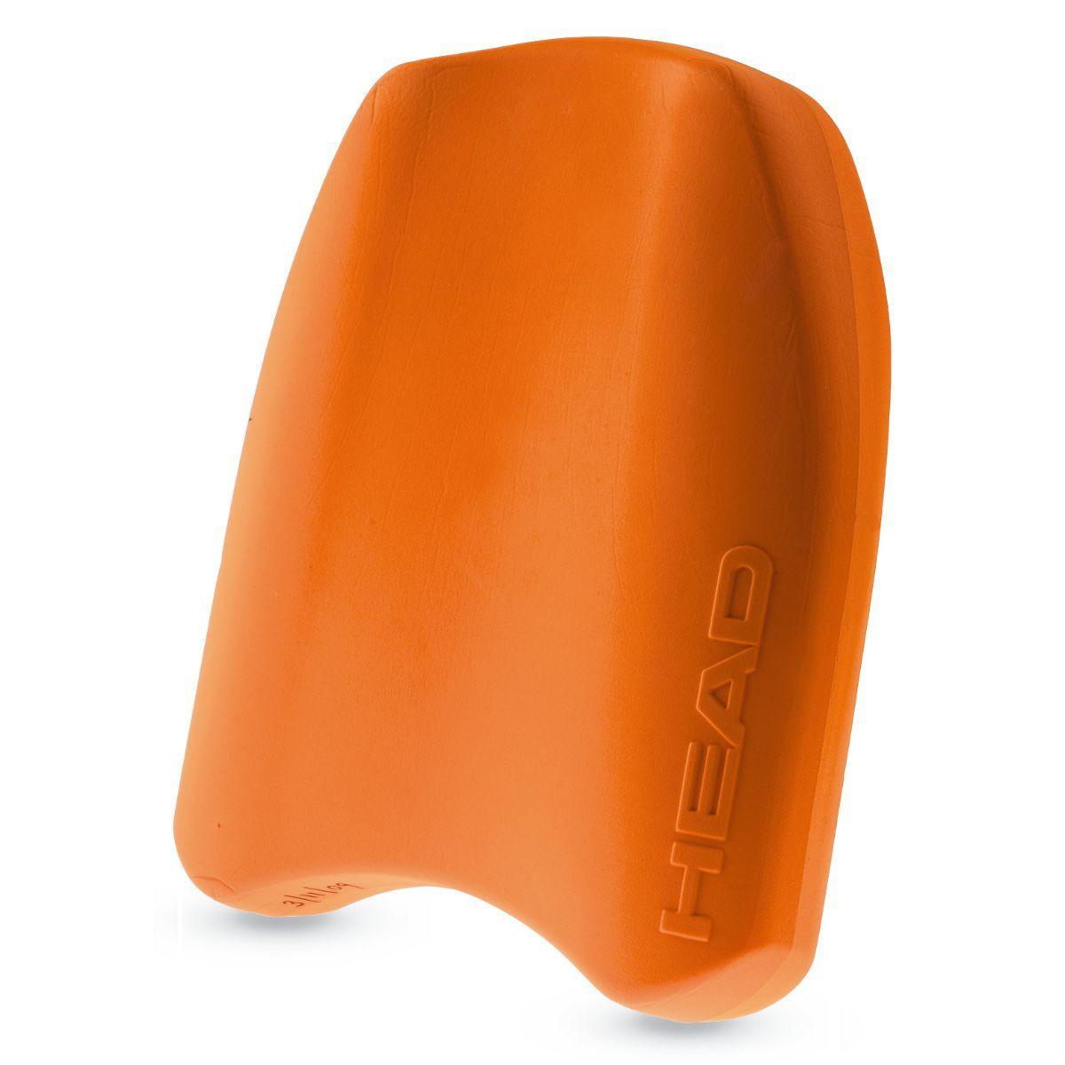 Доска для плавания Head HIGH LEVEL