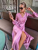 Шикарное платье Виола