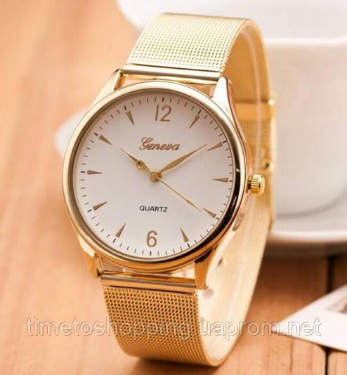 Женские наручные часы классика. Годинник жіночий класичний