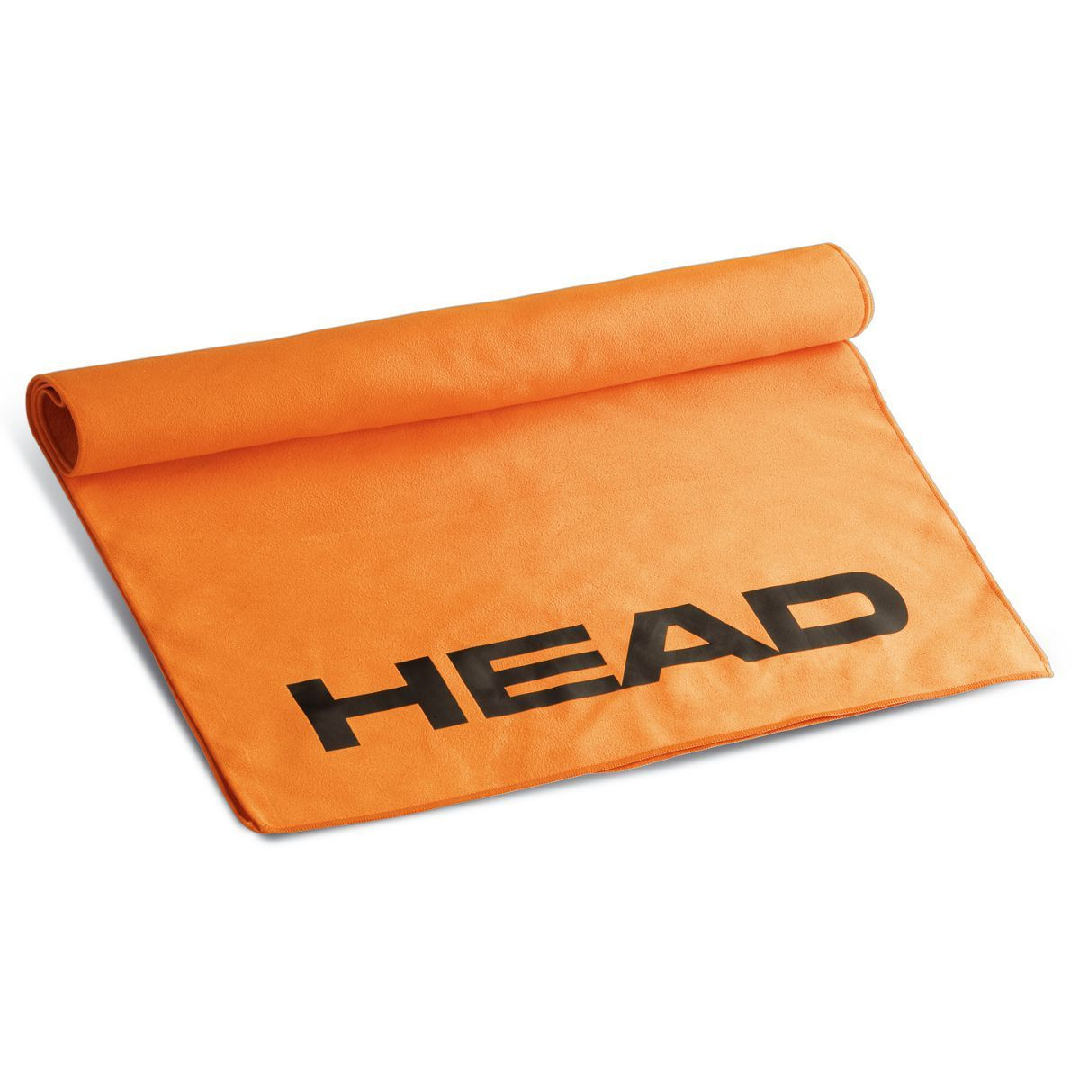 Полотенце HEAD PVA Размер: 43*32cm