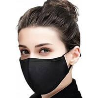 Захисні маски