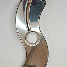 Вставка для блендера Braun (товста нарізка) (67051214) оригінал б.у.