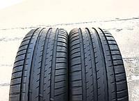 Шины 235/60/18 Michelin Pilot Sport 4 Suv, фото 1