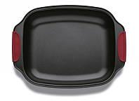 Форма для выпечки CS Solingen Roast Tray 1pcs 021429          40 x 30 x 6 cm