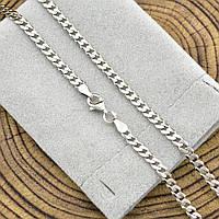 Короткий посібник з вибору срібного ланцюжка