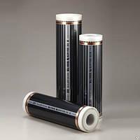 In-Therm инфракрасная пленка T-305,308,310 / 150 Вт/м2 (Корея) - пленочный теплый пол под ламинат и линолеум