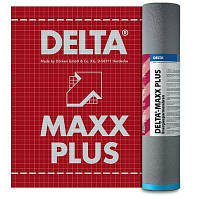 Кровельная мембрана Dorken Delta-Maxx Plus