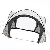 Палатка навес для бассейнов Bestway и INTEX 3,90 м x 3,90 м x 2,55 м